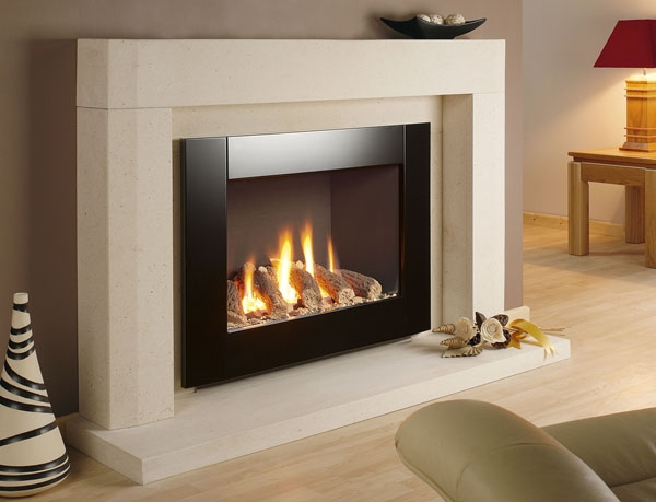 Gas Fire Installation Reigate Plumbing And Heating