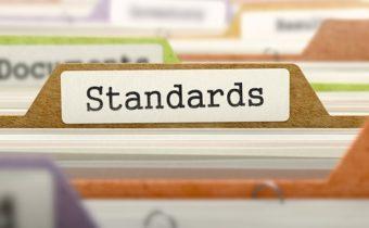 Plumbing Standards